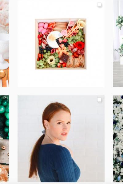 Bellamy Loft Instagram Social Media Marketing Agencies in Toronto
