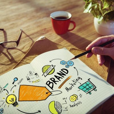 Tips to Help You Create Successful Branded Content