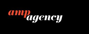 10 Best Marketing Agencies for Luxury Beauty Brands